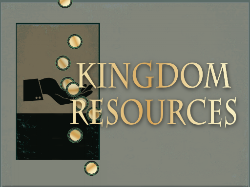 Kingdom-Resources-TITLE-SLIDE.png