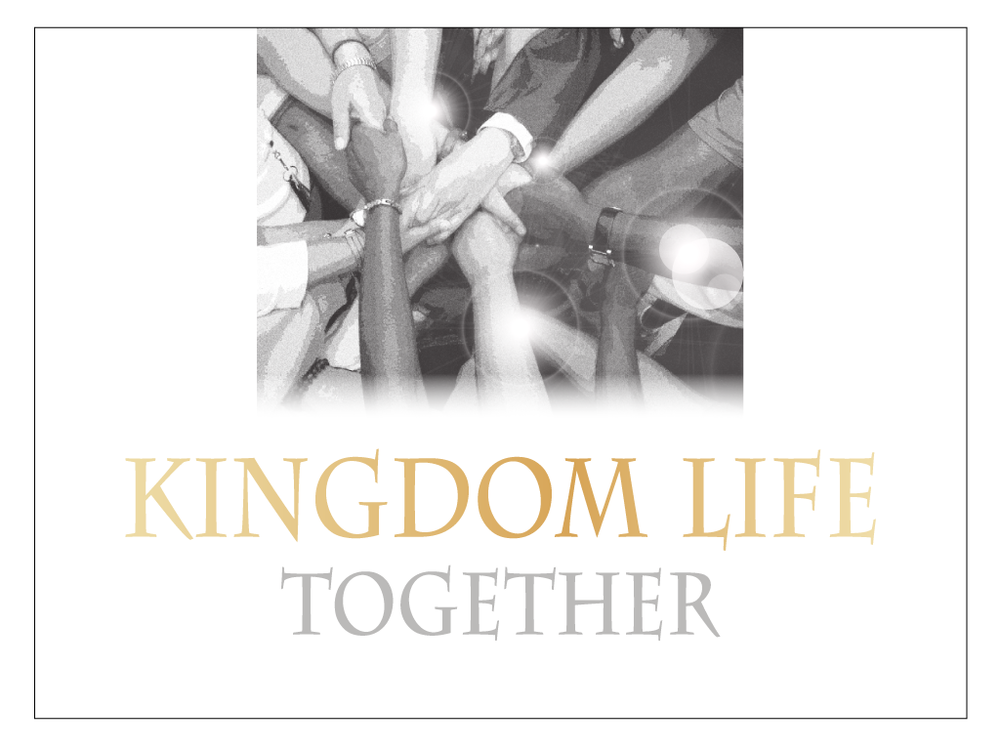 Kingdom-life-together.jpg