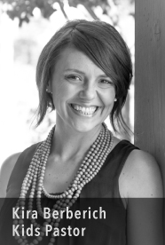 Linda Harris Administrative Assistant/ Bookkeeper