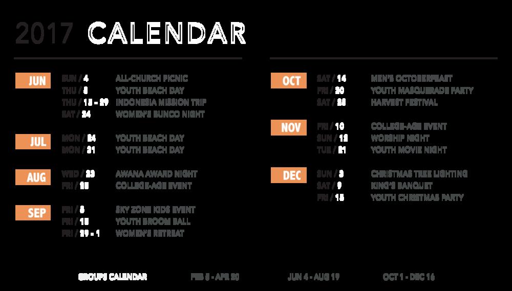Calendar-block.png