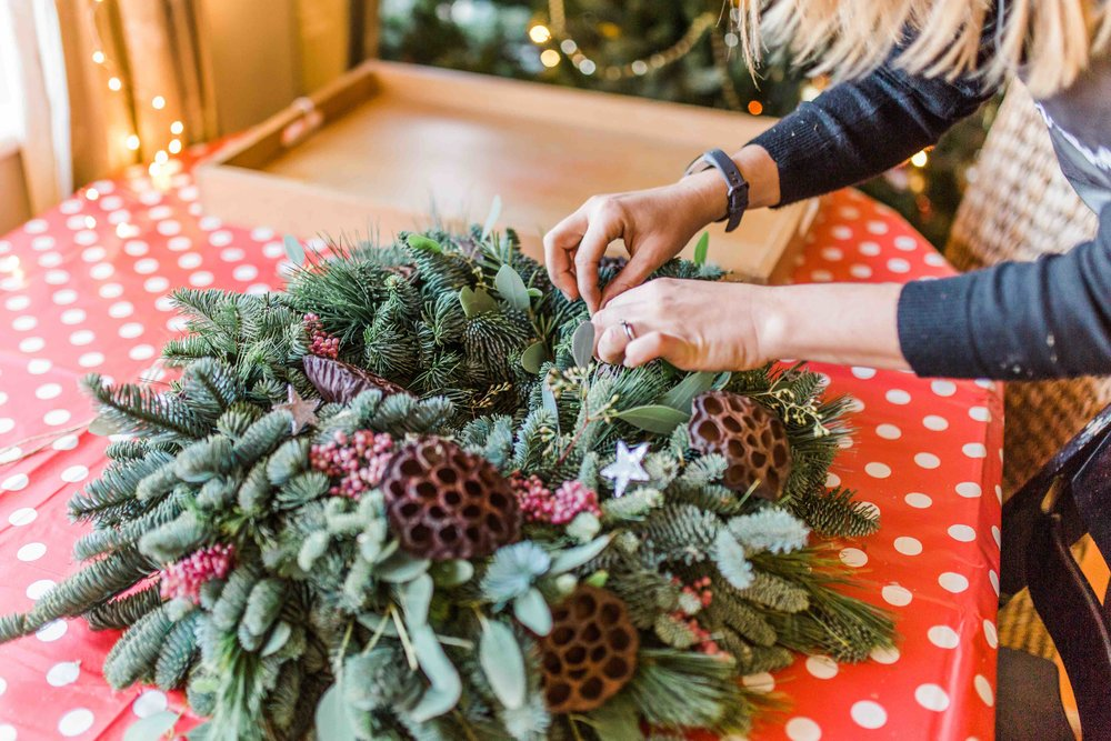 wreathworkshop-107.jpg