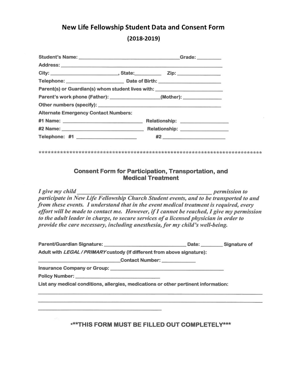 Youth Consent Form 2018-2019.jpg