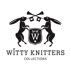 Zissou_Wittyknitters_logo.png