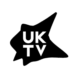http://network.uktv.co.uk/