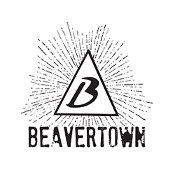 Zissou_Beavertown_logo copy.jpg