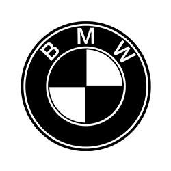 Zissou_BMW_logo.png
