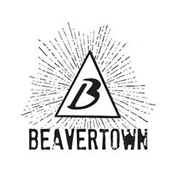 Zissou_Beavertown_logo.png