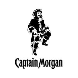 Zissou_CaptainMorgan_logo.png