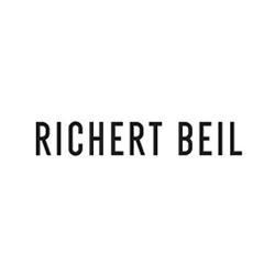 Zissou_Richertbeil_logo.png