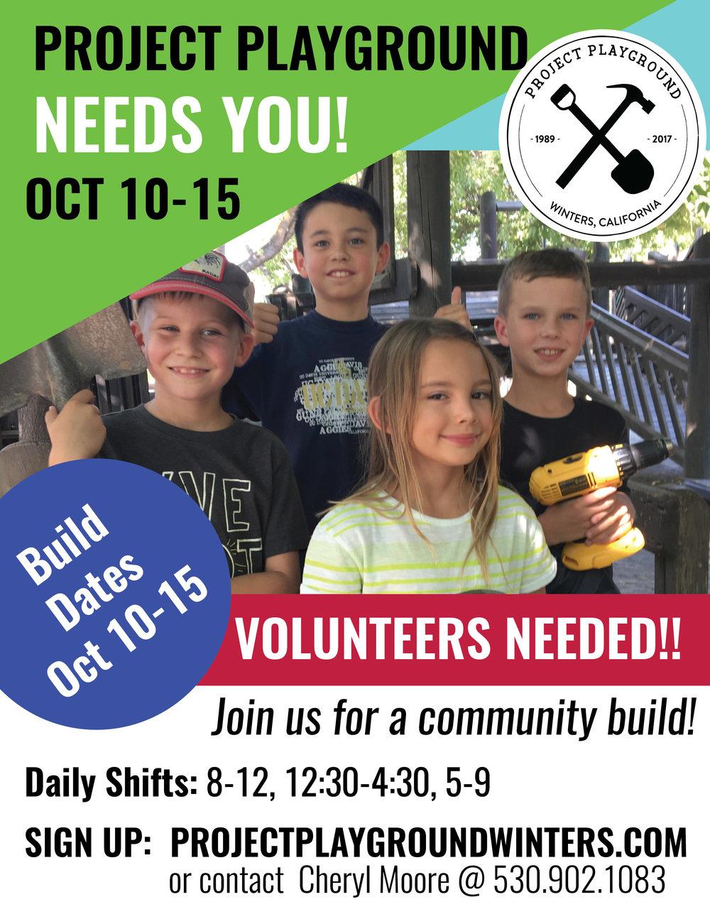 PPW Volunteers Needed-01 (1).jpg