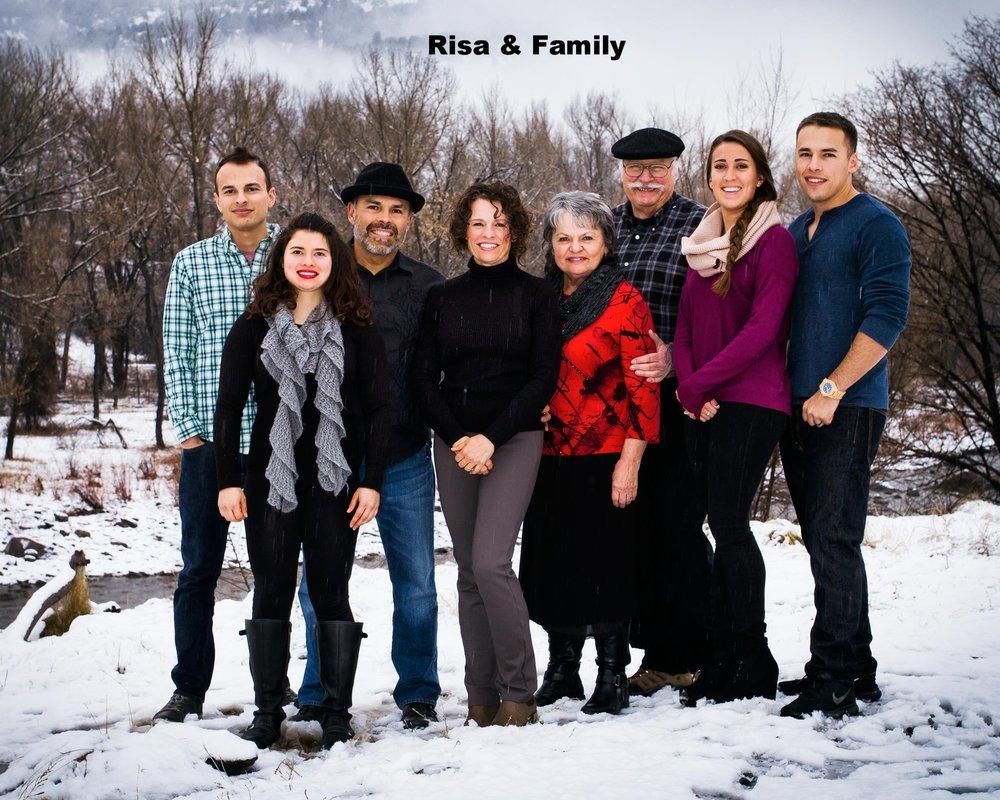 FamilyPhotoWinter.jpg