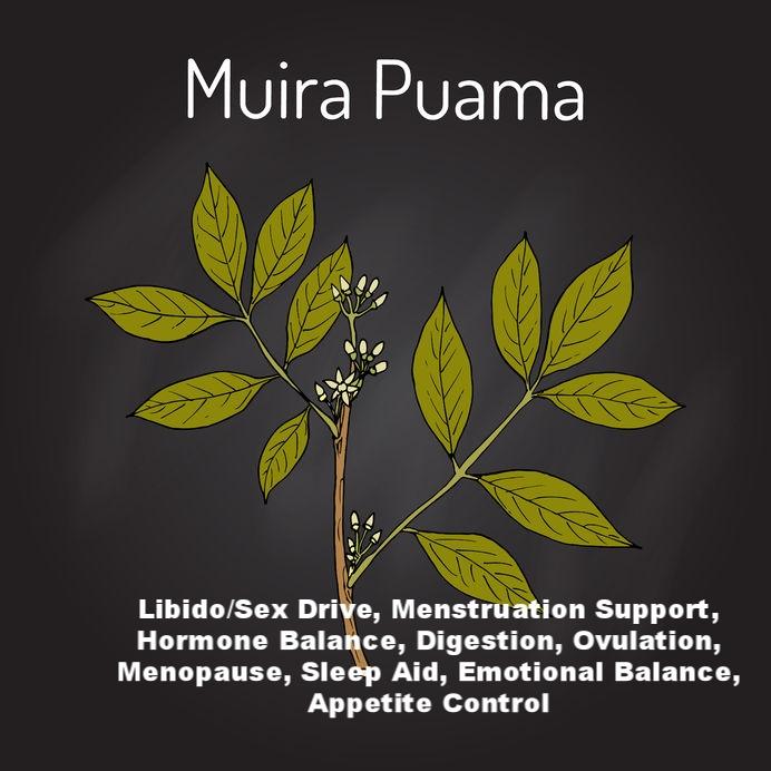 MuiraPuama.jpg