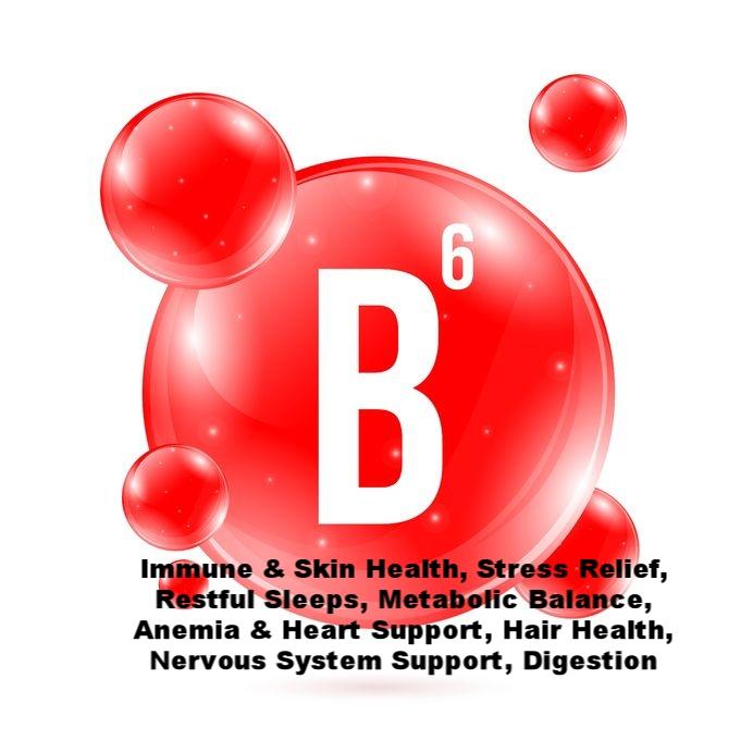 VitaminB6.jpg