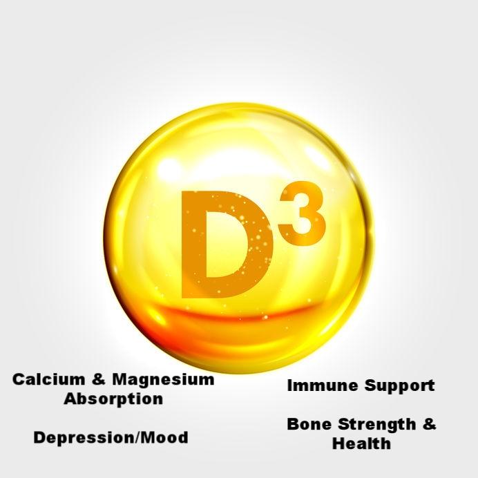 VitaminD3.jpg