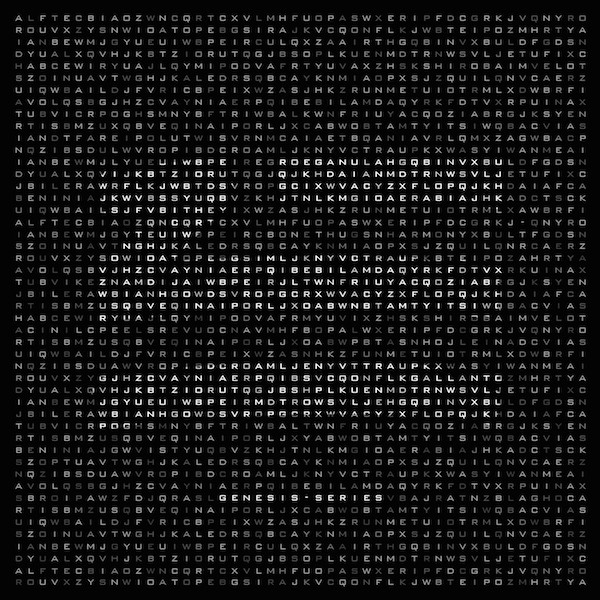 Can you crack the ZHU code?
