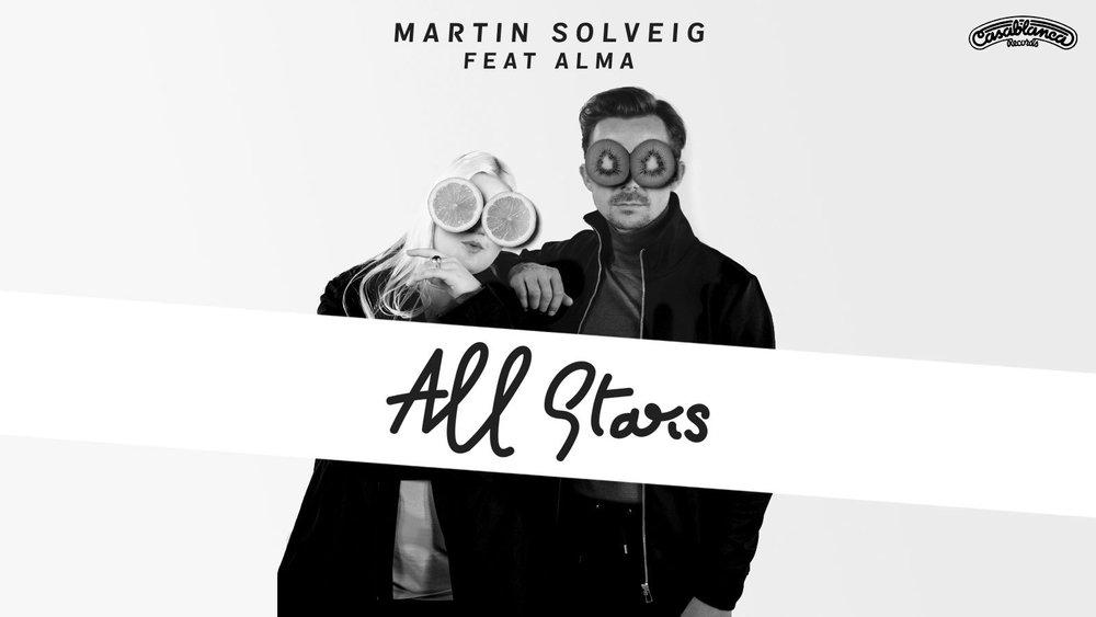 all stars.jpg