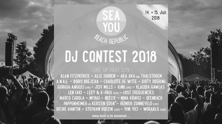Sea+You+Dj-Contest+2018.jpg