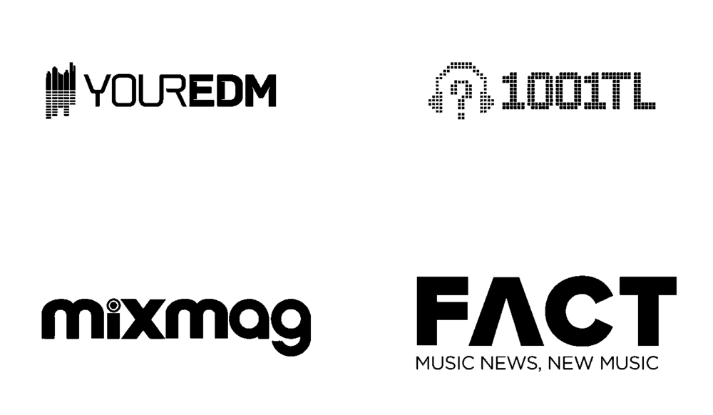 publisher-logosGrouped1.png
