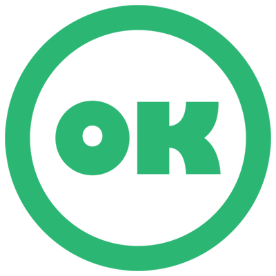 Image result for ok