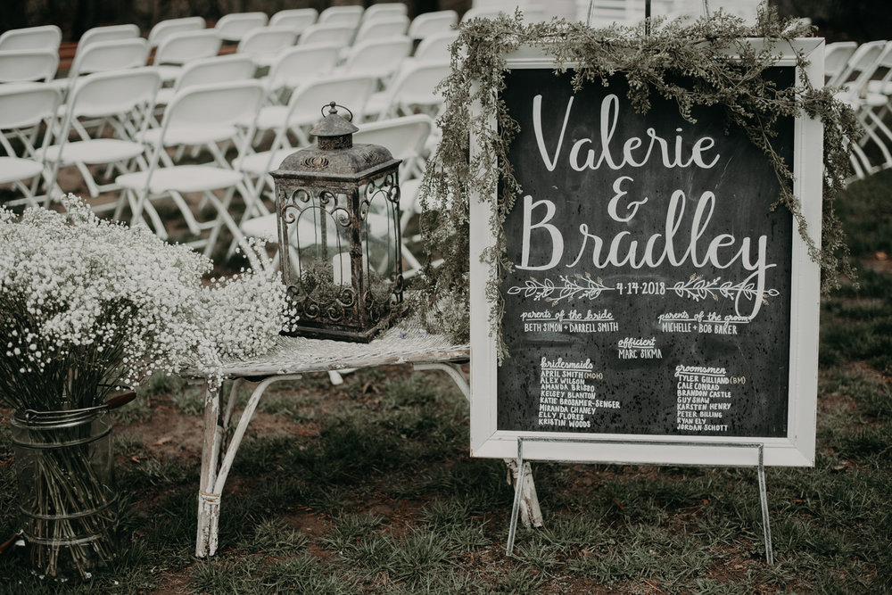 Val and Brad-16.jpg