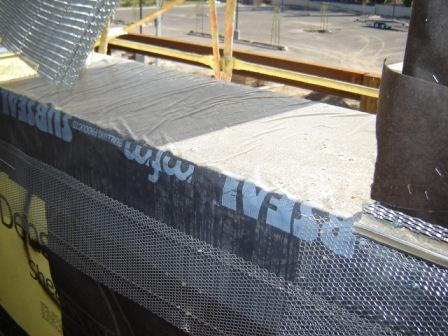 MFM-Building-Products-Subseal-Waterproofing-Membrane- Commercial-7.jpg