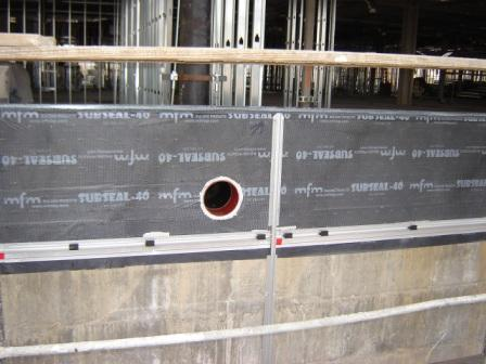 MFM-Building-Products-Subseal-Waterproofing-Membrane- Commercial-9.jpg