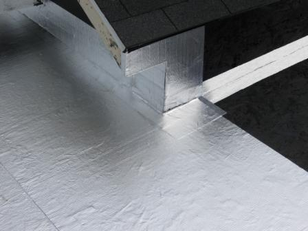 MFM-Building-Products-Peel-and-Seal-Commercial-Roof-Application-5.jpg