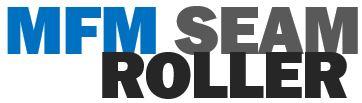 mfm-seam-roller.jpg