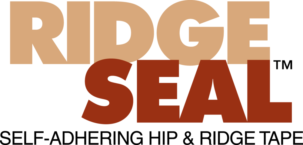 MFM-RidgeSeal.png