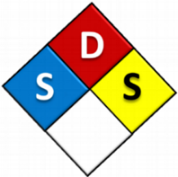 SDS Icon.PNG