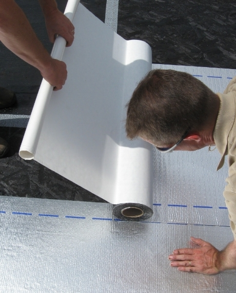 Peel & Seal - Installation (small).jpg