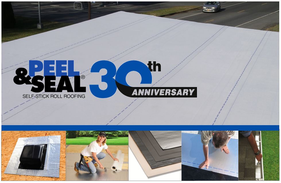 Peel & Seal 30th Anniversary Banner.PNG