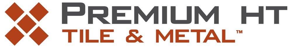 Logo - Premium HT Tile & Metal.png