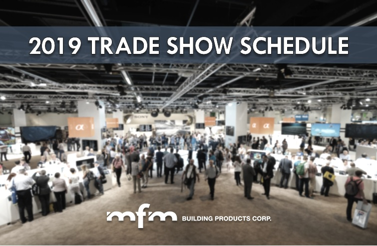 Trade Show Schedule 2019.PNG