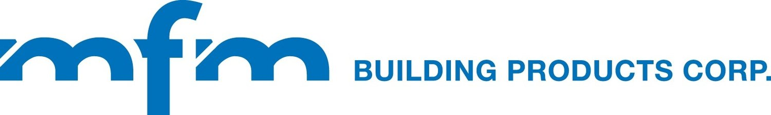 Roofing Contractors Associations — MFM Building Products Corp