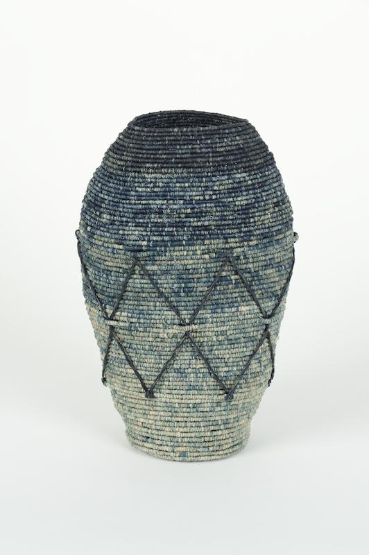 Mali Basket II