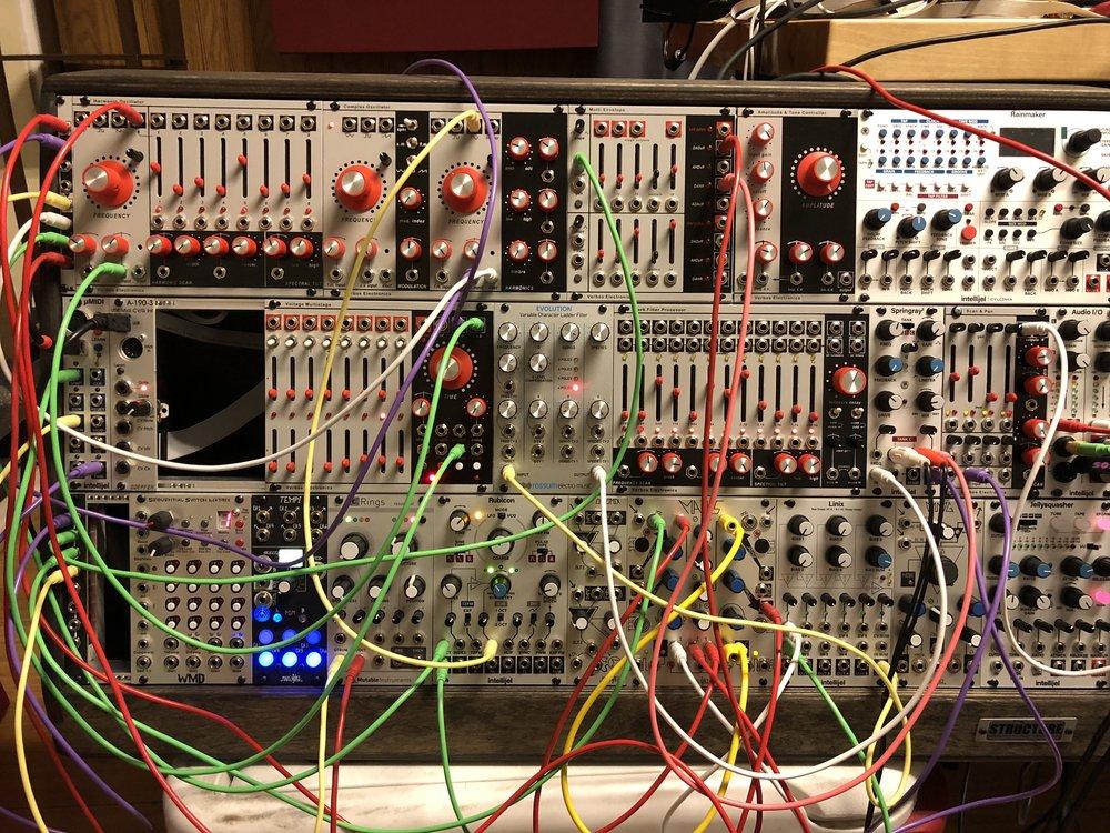 Modular Synth.jpg