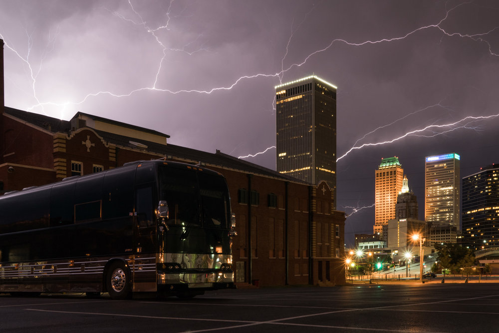 70-Tulsa_Danny_2016_7_14.jpg