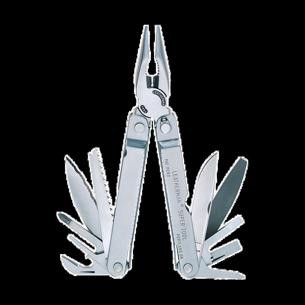 85-super-tool.png