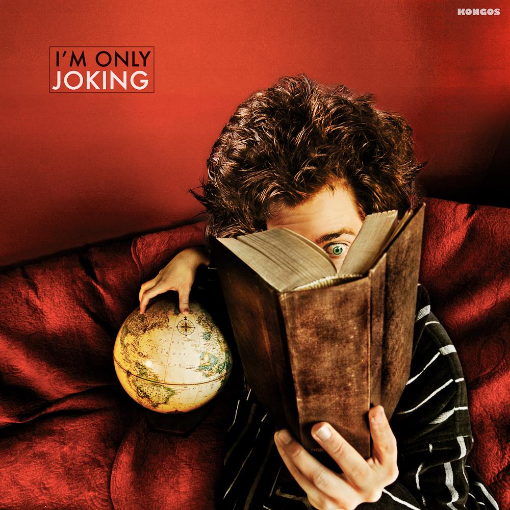 01ImOnlyJokingFront1000.jpg
