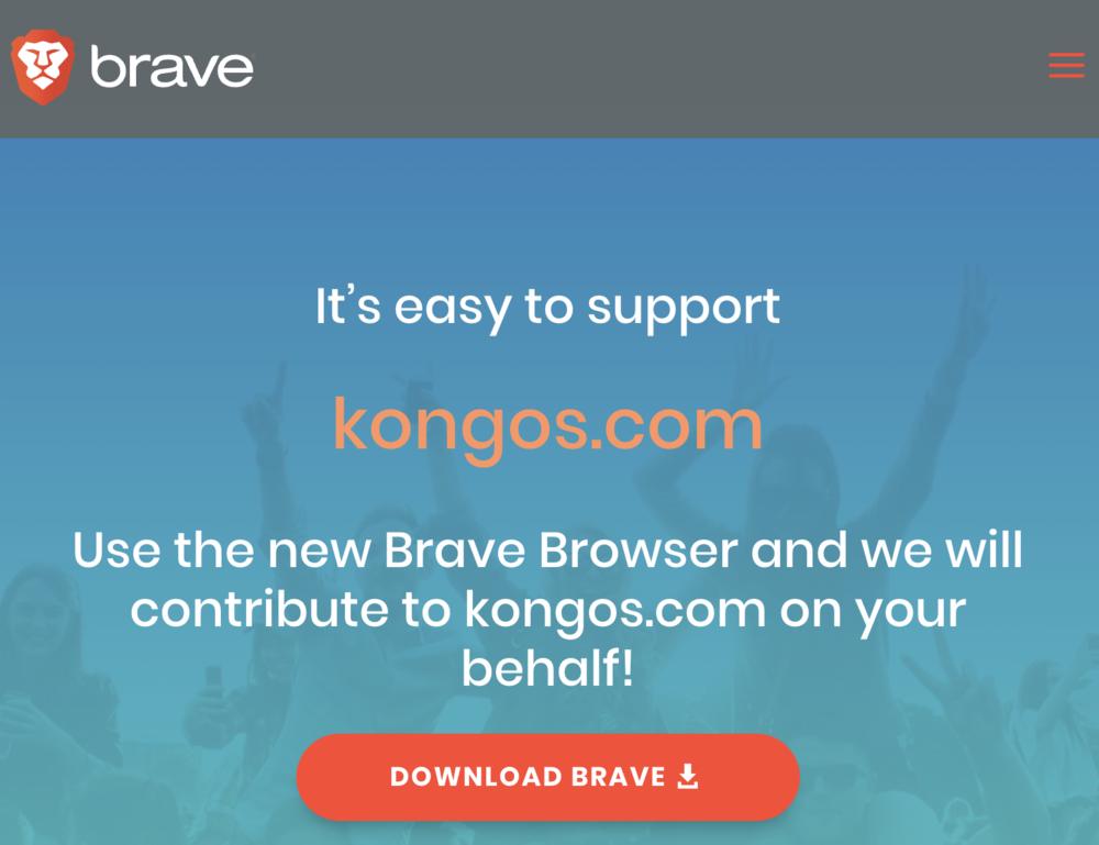 Brave Browser.png