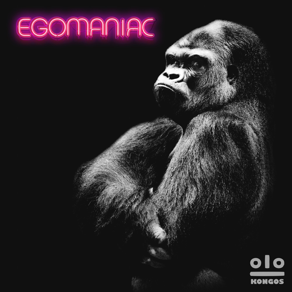00 Egomaniac Cover.jpg