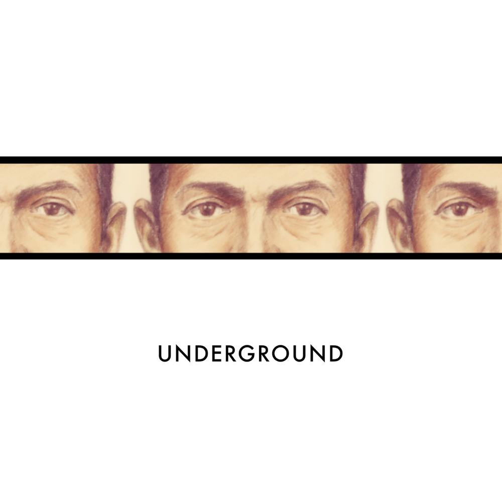 04 Underground.jpg