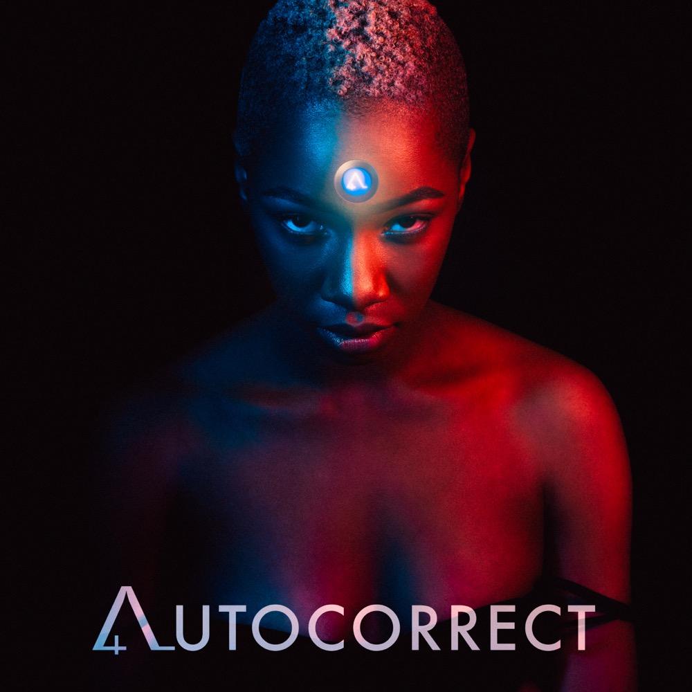 05 Autocorrect.jpg
