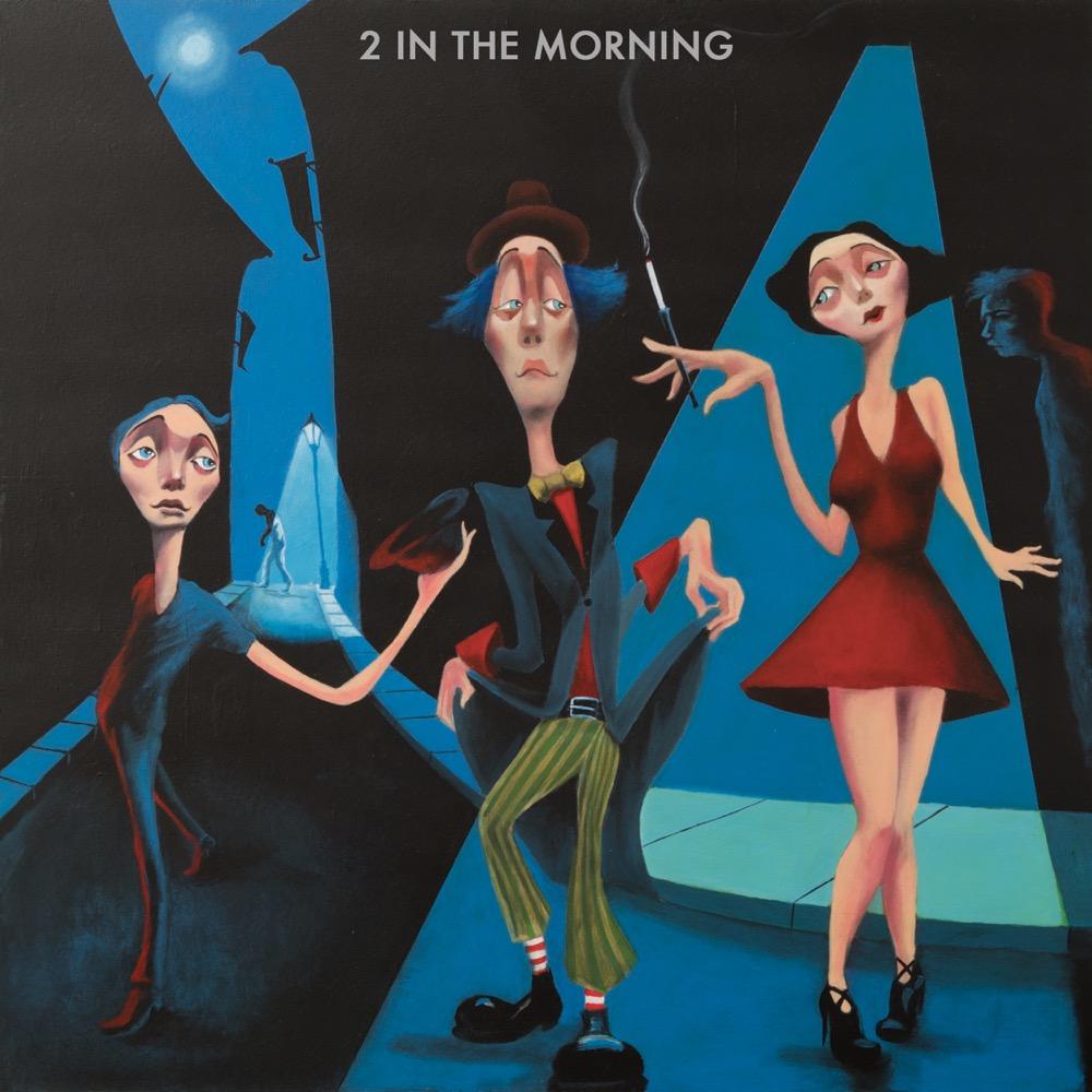 08 2 In The Morning.jpg