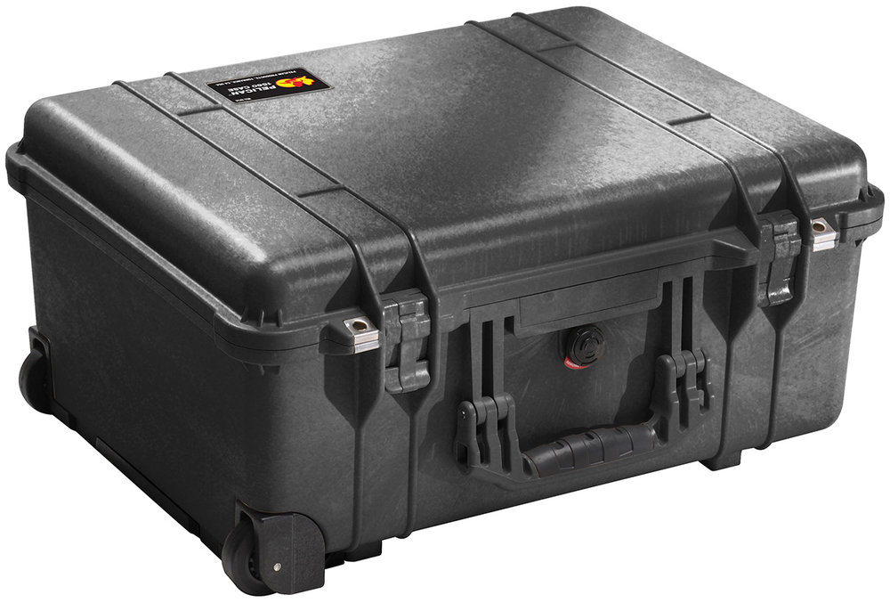 pelican-tough-travel-hardcase-lifetime-case.jpg
