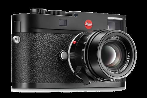 Leica M (typ 262) - http://us.leica-camera.com/Photography/Leica-M/LEICA-M-Typ-262