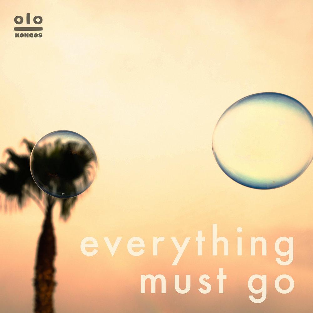 Everything Must Go_3000.jpg