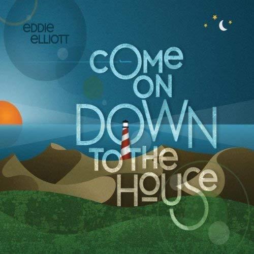 Eddie Elliot - Key West   https://itunes.apple.com/us/album/key-west/465490119?i=465490136