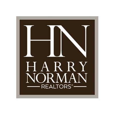HarryNormanRealtors.jpg